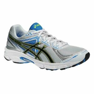 asics trainers uk